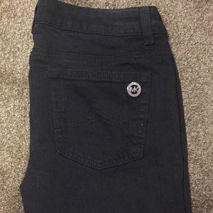 Black jeans - Micheal Kors
